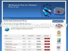 generic valtrex online