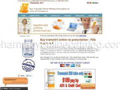 doctors for low dose naltrexone australia
