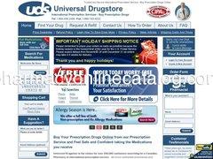 buy generic chloroquine online