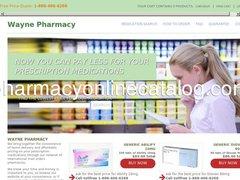 lipitor 40 mg atorvastatin calcium price